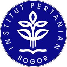 Fakultas Peternakan  UNISLA
